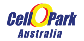 CellOPark Australia - buy CellOPark Prepaid Online using PayPal